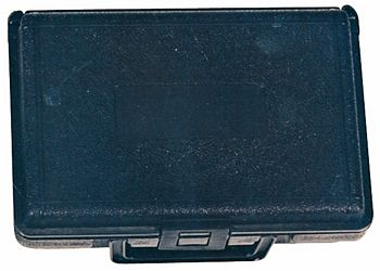 Digital Scale Carrying Case