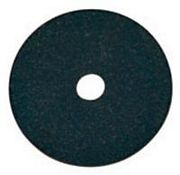 Grinding Wheel For Electric Ring Filer Part #66765