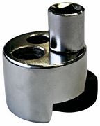 Stud Extracting Tool